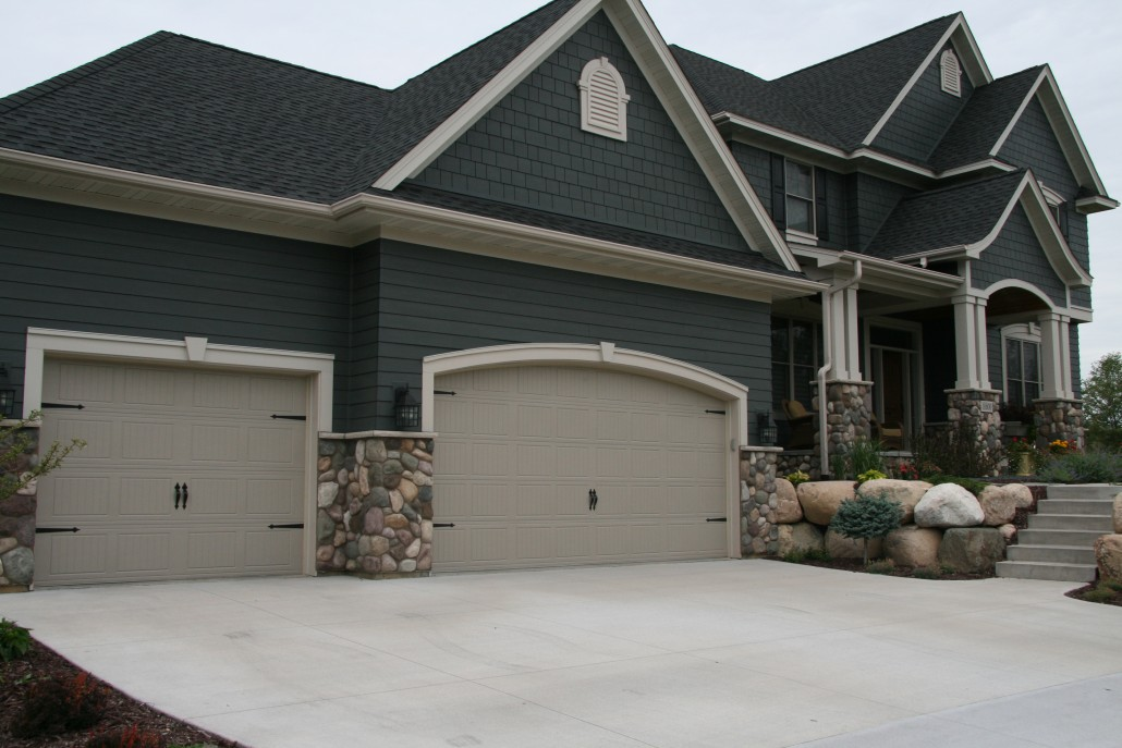 Exceptionnel Garage Door Company: Dickinson, ND: Liberty Doors, LLC